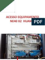 ACESSO NE 40 X2  pratico.pptx