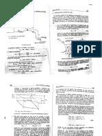 2da Parte Mécanica Elemental de Fluidos - Bolinaga.pdf