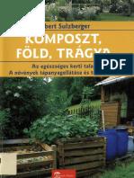 Sulzberger, Robert - Komposzt, föld, trágya.pdf