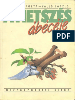 A metszés ábécéje.pdf