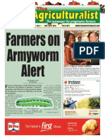 The Agriculturalist_Nov-Dec 2018