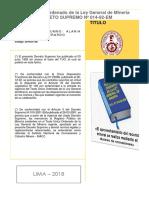 TITULO PRELIMINAR - LGM.docx