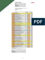 QUO9887 RevE GLO TEMSAutomatic Investigation Pocket Discovery Ascom (1)