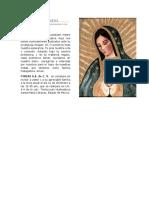Virgen Santísima de Guadalupe-1