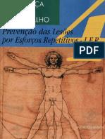 fasciculo4.pdf