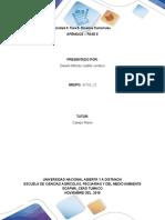 Apendice-Fase5 (1) Ejemplo