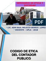 1.3.3.4-Materiales Elaborado Por El Docente Semana 8