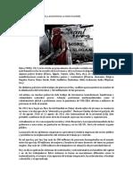 PROBLEMAS SOCIOECONOMICOS.docx