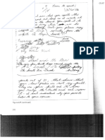 Examples+of+teacher+feedback+from+Taylor+&+Nolen