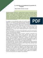 Calaguala y Psoriasis