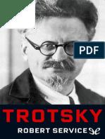 Trotsky Service Robert
