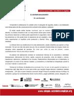 Hornstein, Luis - EL DEVENIR ADOLESCENTE.pdf
