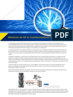 MPD 600 Article PD Measurement on Power Transformers 2018 ESP