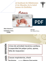 RCP-ped