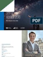 Deutscher Startup Monitor 2018.pdf