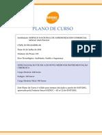 153_instrumentador_cirurgico.pdf