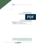 diabetes-mellitus-classificacao-e-diagnostico.pdf