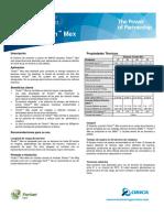 TDS Fortan MEX - Chile.pdf