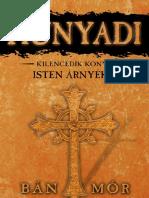 9 - Isten árnyéka.pdf