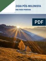 Escatologia Puritana.pdf