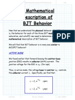 A Mathematical Description of BJT Behavior.pdf