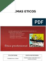 DILEMAS ETICOS EJERCICIO BASICO