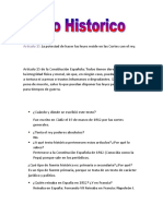 Articulo 15.docx