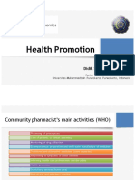 07. Health Promotion-1.pdf