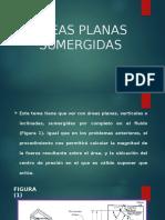ÁREAS PLANAS SUMERGIDAS.pptx