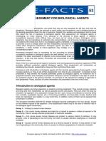 53_risk-assessment-biological-agents.pdf