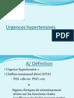 Choc Cardiogenique PHARMACIE1