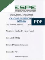 Deber Trujillo002