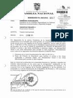 Tratado de Marrakech para Facilitar el Acceso a las Obras Publicadas a Personas Ciegas, con Discapacidad Visual o con Otras Dificultades para Acceder a Texto Impreso.pdf
