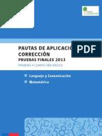 pauta_aplicacion_lenguaje_y_matematica_periodo4.pdf
