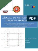 metrado.pdf
