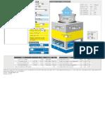 NeriCalc_ktherine97 (2).pdf