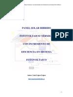 Panel Solar hibrido.pdf