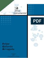 Química-Analítica-Instrumental-Gallardo-F.pdf