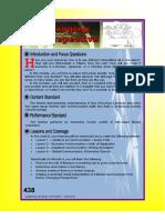 docslide.net_dep-ed-grade-8-english-learning-guide-quarter-4 (1).pdf