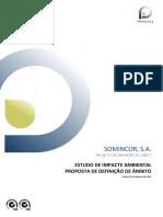 Somincor Pda - Projetozep-jan162016317143443