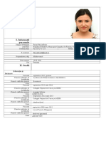 CV Focsa Felicia.doc