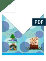 Diseño de Caja 4