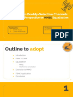 FBMC slides.pdf