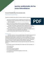 impacto ambiental de sistemas fotovoltaico.pdf