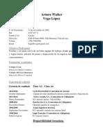 DOC-20181120-WA0055.docx