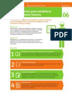 Fichas_Serie_Procedimientos_Legales.pdf