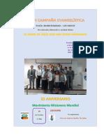 TRATADO O FOLLETO.docx