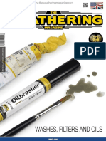 Mxdoc.com the  Weathering Magazine Issue 17Washes Filters Oi.