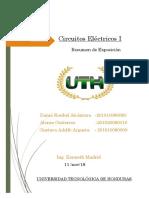 Circuitos Electricos I.pez