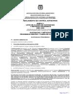 4147 (30!04!08) Bol_ Especial Sustancias Prohibidas 2008[1]